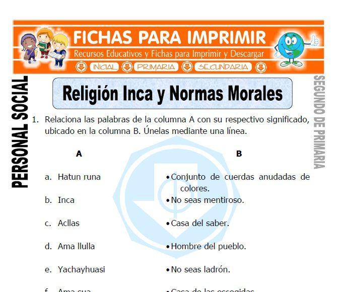 Actividades religion primaria para imprimir, masquelibros