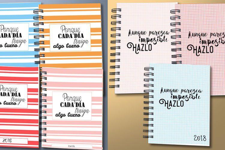 Agenda telefonica para imprimir pdf, masquelibros