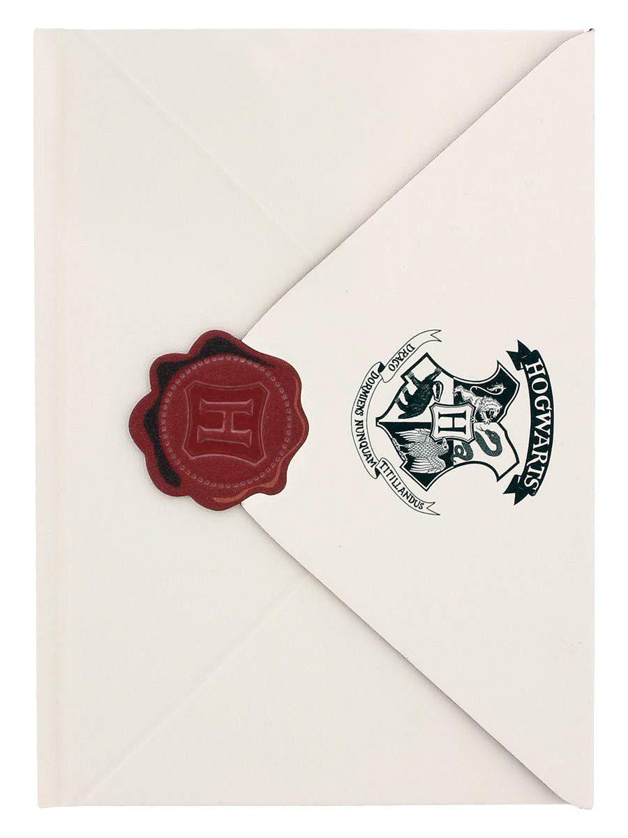 Carta de hogwarts personalizada para imprimir en español, masquelibros
