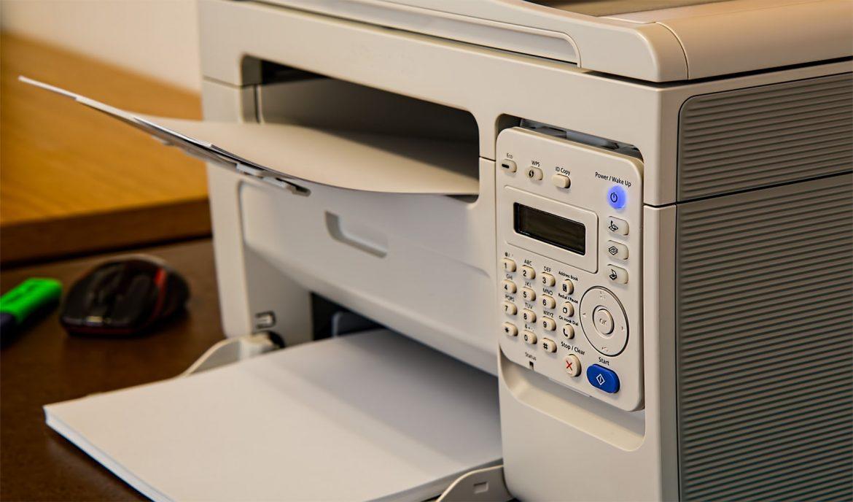 Como imprimir a doble cara, masquelibros