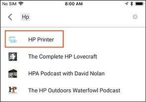 Como imprimir fotos en impresora hp, masquelibros