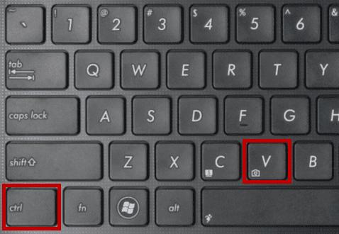 Como imprimir pantalla en windows, masquelibros