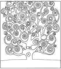 Cuadros de kandinsky para imprimir, masquelibros