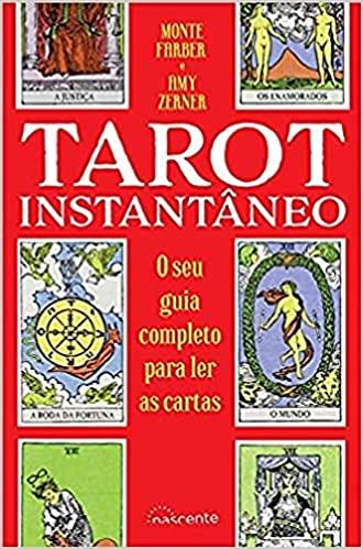 Descargar cartas del tarot para imprimir gratis, masquelibros