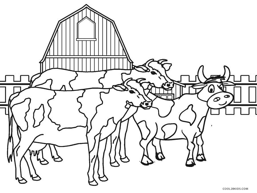 Dibujos de animales para imprimir, masquelibros