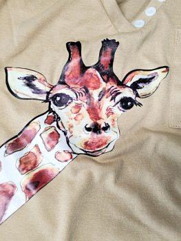 Dibujos para camisetas de mujer para imprimir, masquelibros