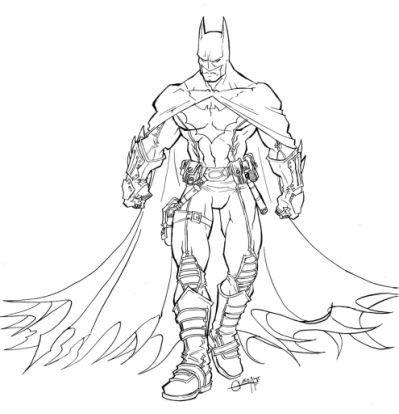 Dibujos superheroes para colorear e imprimir gratis, masquelibros
