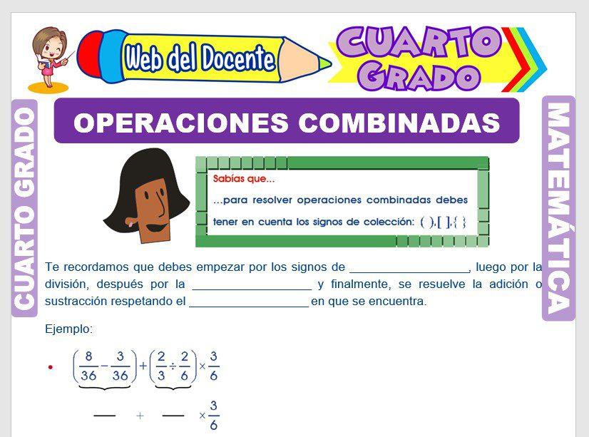 Ejercicios decimales 4 primaria para imprimir, masquelibros
