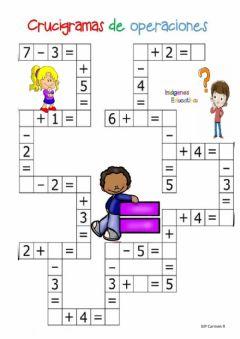 Ejercicios matemáticas 2º primaria para imprimir, masquelibros