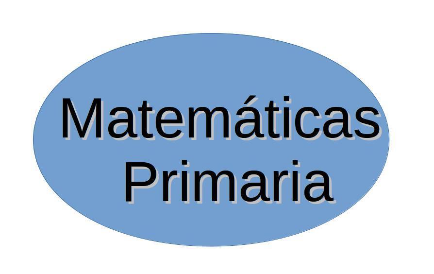 Ejercicios matematicas 4 primaria anaya para imprimir, masquelibros