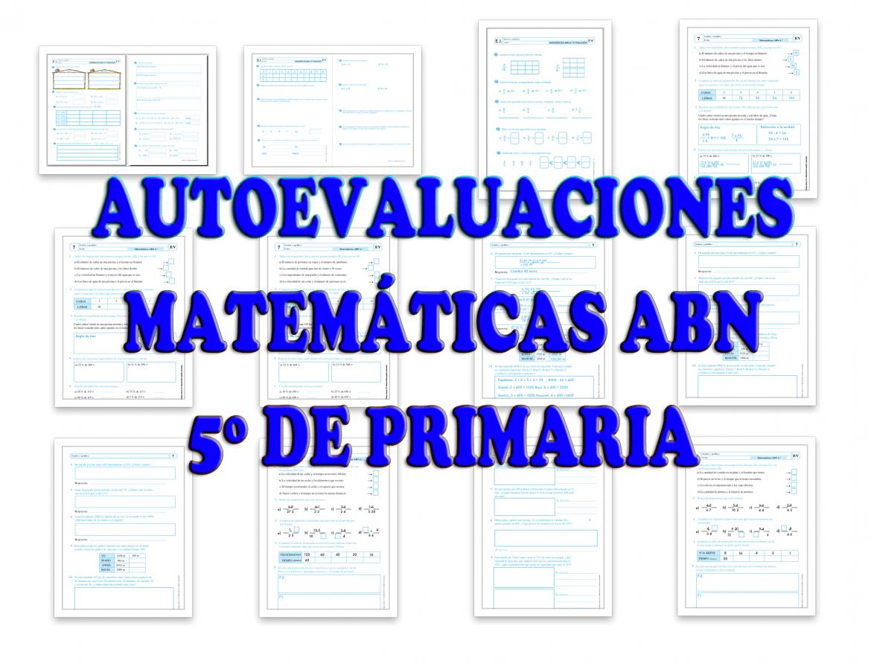 Ejercicios matematicas 5 primaria anaya para imprimir, masquelibros