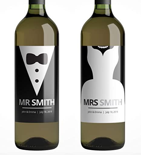 Etiquetas de vino para imprimir, masquelibros