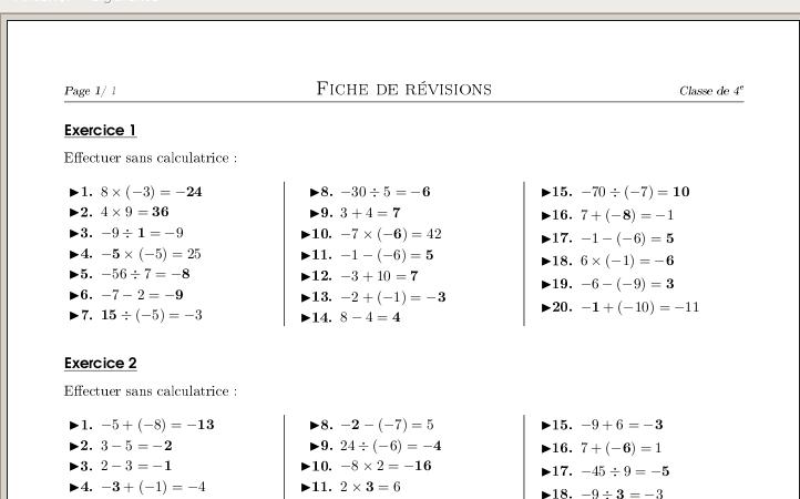 Examenes de segundo de primaria para imprimir, masquelibros
