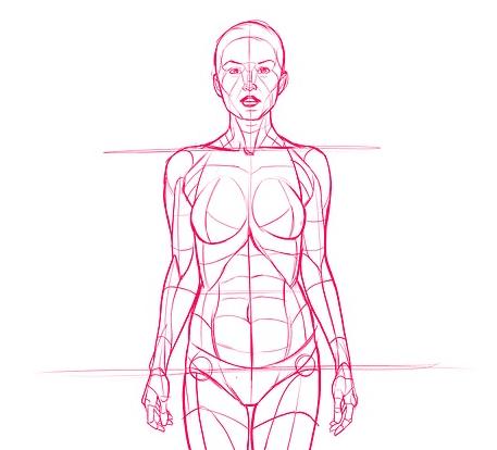 Fichas del cuerpo humano en ingles para imprimir, masquelibros