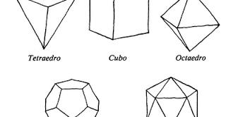Figuras geometricas para armar e imprimir pdf, masquelibros
