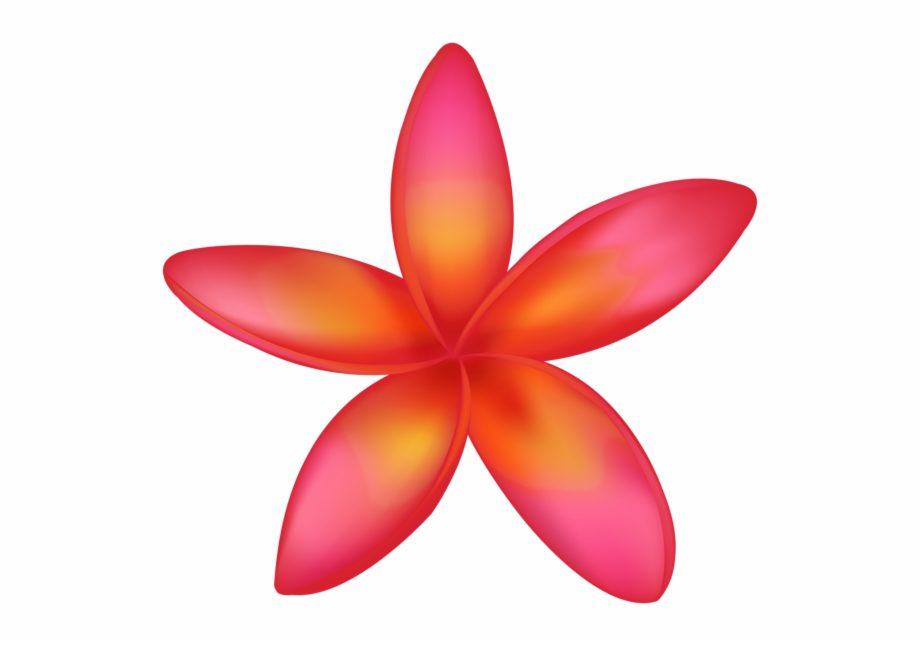 Flores para imprimir y recortar, masquelibros