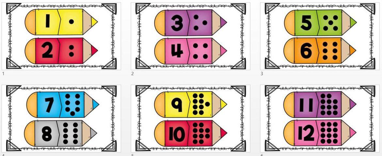 Generador de puzzles para imprimir, masquelibros
