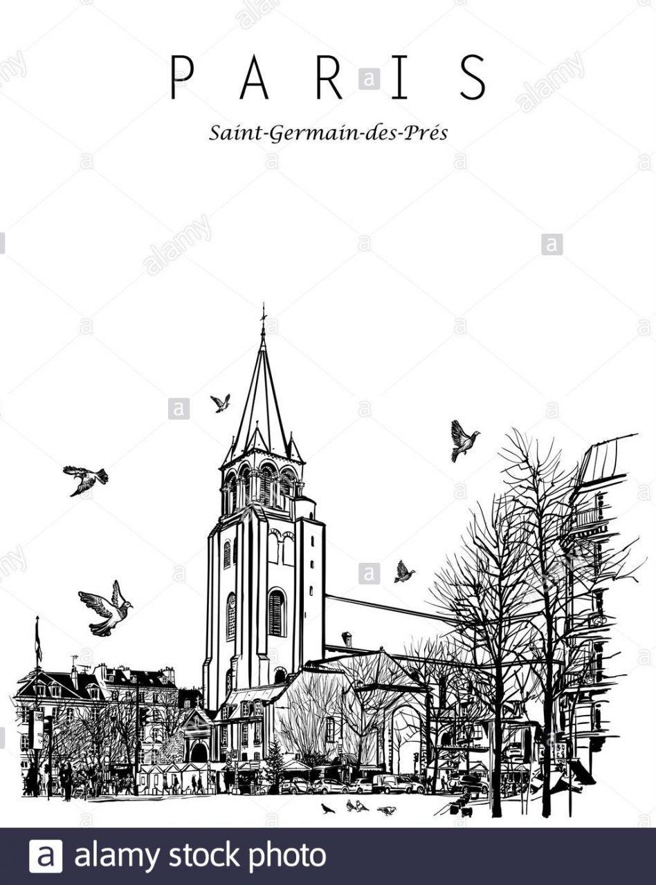 Imagenes de francia para imprimir, masquelibros