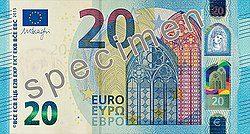 Imprimir billete 50 euros tamaño real, masquelibros