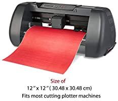 Imprimir vinilo adhesivo impresora laser, masquelibros