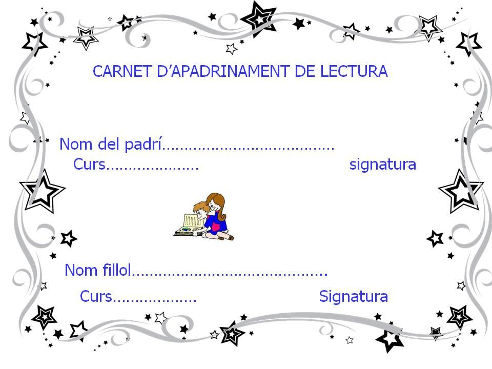 Jocs de llengua catalana cicle inicial per imprimir, masquelibros