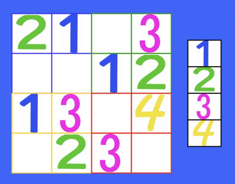 Juegos matematicos primaria para imprimir, masquelibros