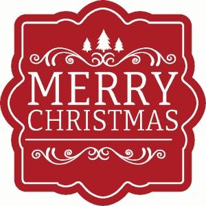Letras merry christmas para imprimir, masquelibros