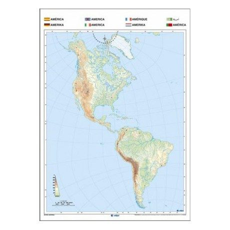 Mapa de africa politico mudo para imprimir, masquelibros