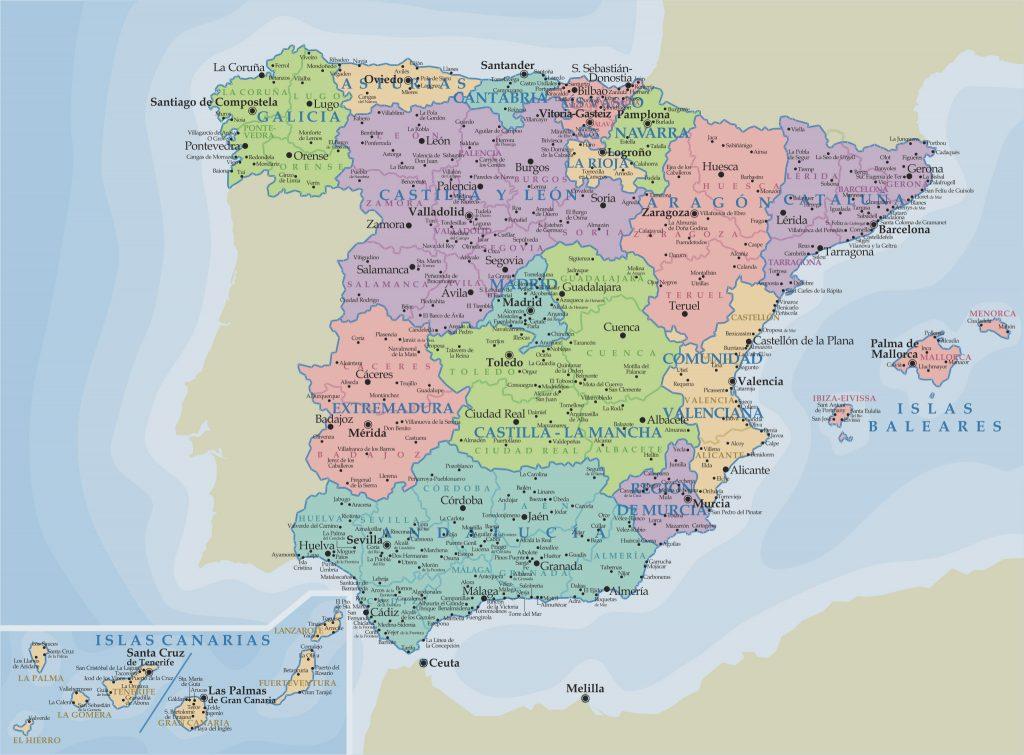 Mapa turistico de sevilla imprimir, masquelibros