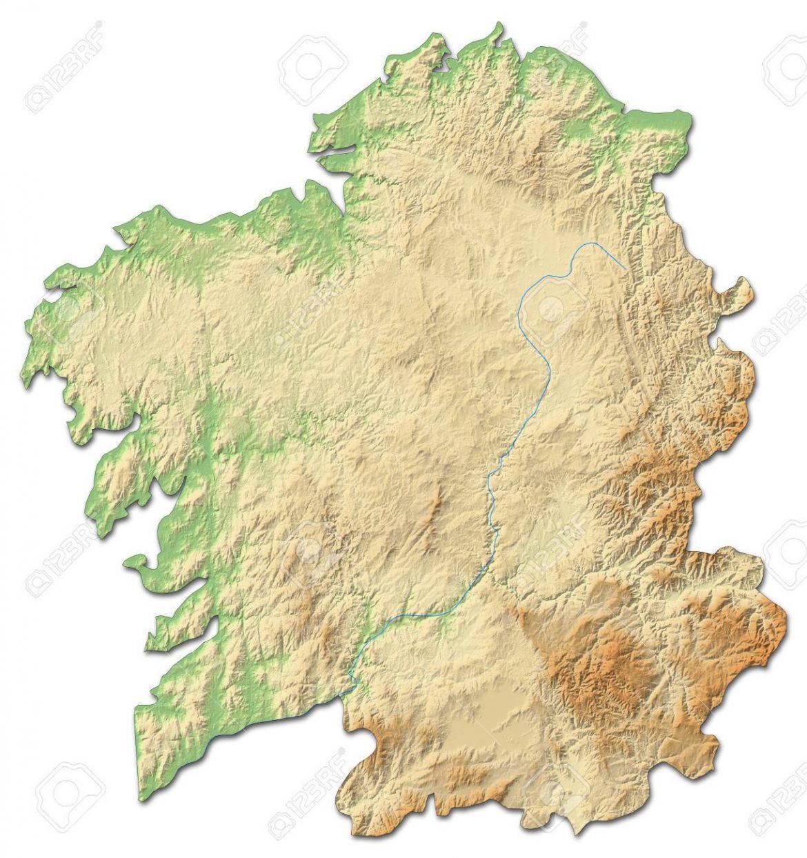 Mapas de galicia para imprimir, masquelibros