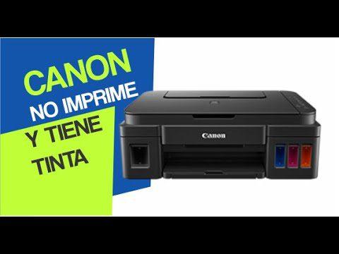 Mi impresora no imprime en negro, masquelibros