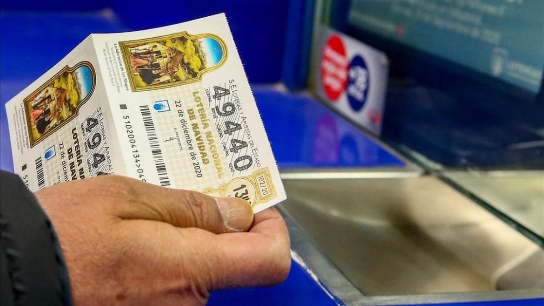 Plantillas decimos de loteria para imprimir, masquelibros