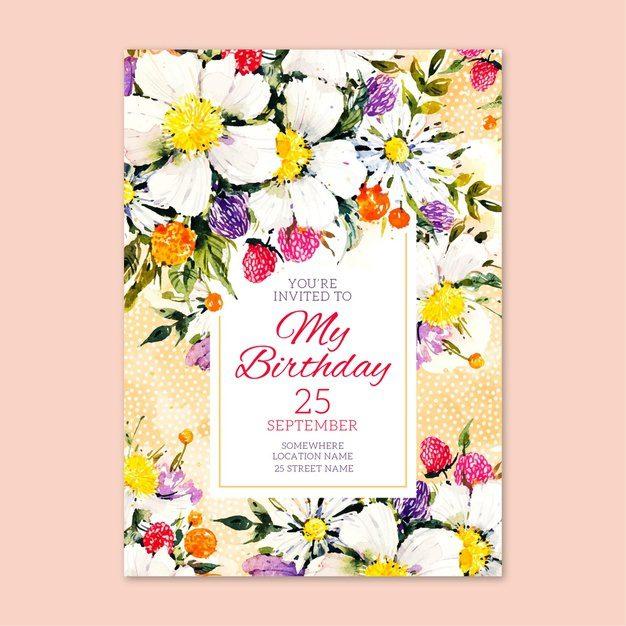 Plantillas photocall cumpleaños para imprimir, masquelibros