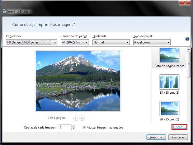 Programa para imprimir fotos 10×15, masquelibros