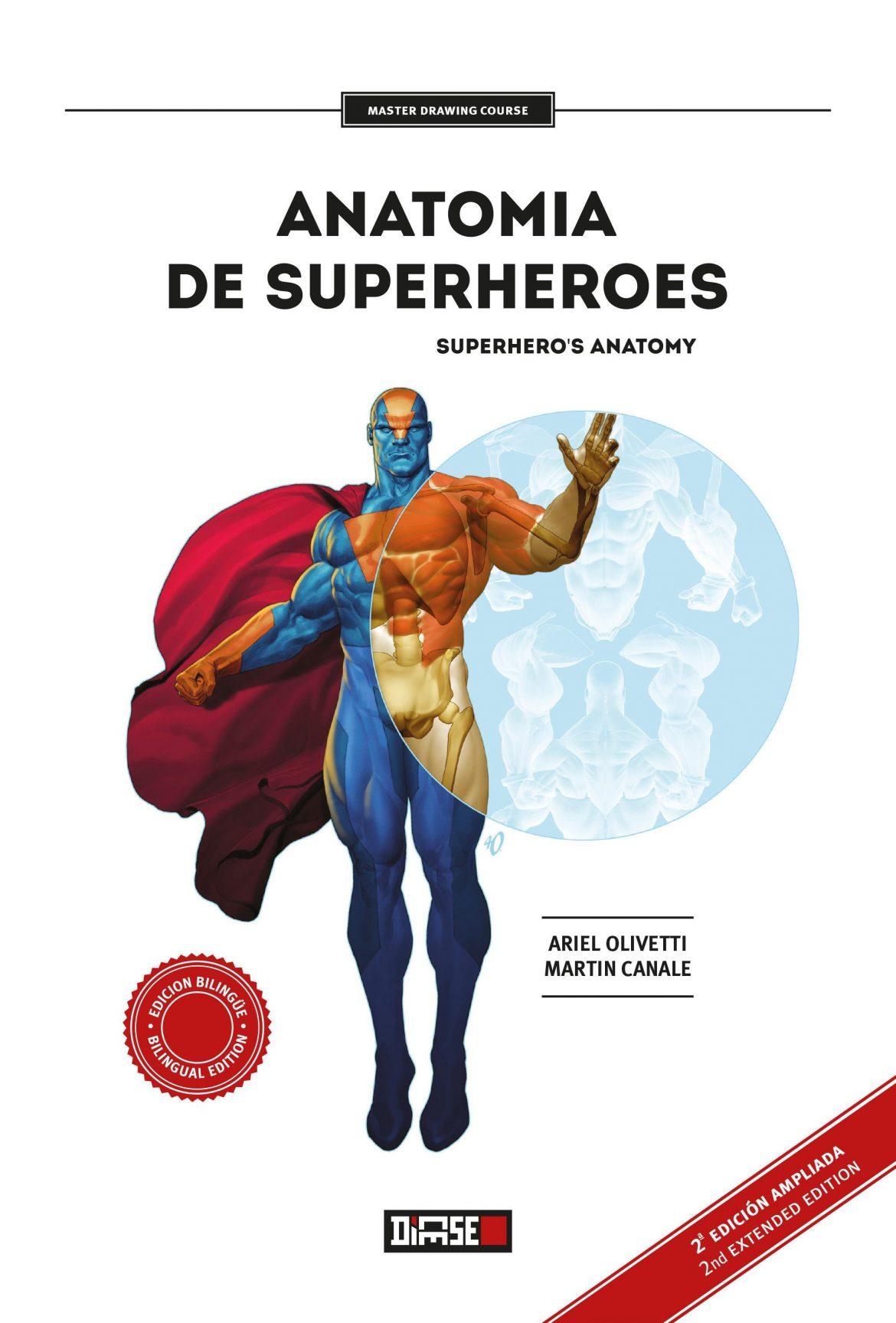 S de superman para imprimir, masquelibros