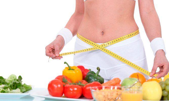 Tabla dieta disociada para imprimir, masquelibros