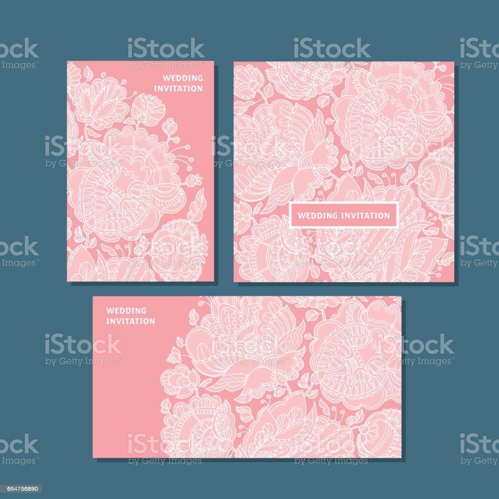 Tarjetas de felicitacion para imprimir en papel, masquelibros
