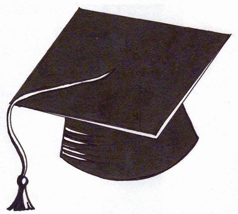Tarjetas de graduacion para imprimir, masquelibros