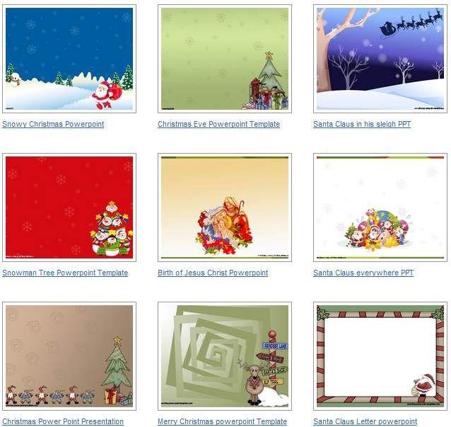 Tarjetas de navidad para imprimir y personalizar, masquelibros
