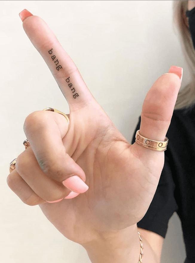 Tatuajes tumblr png para imprimir, masquelibros